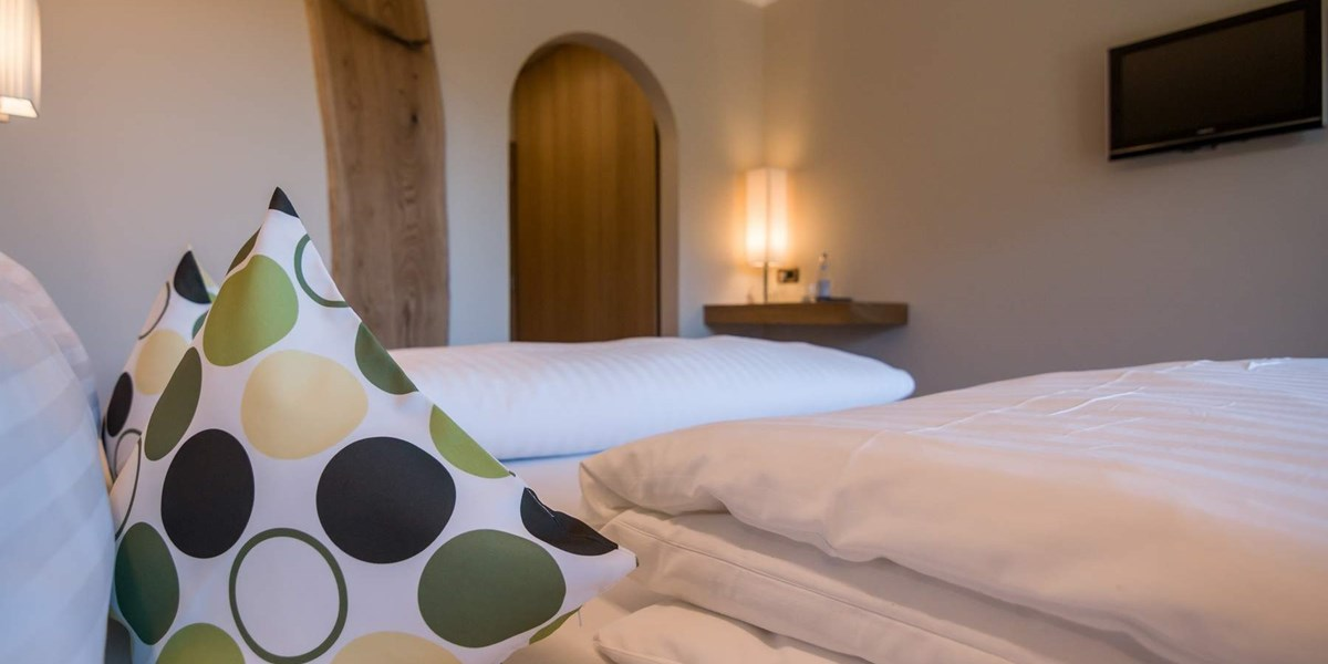 Camere Prezzi Hotel Garni Vigilhof Lana Meran Alto Adige